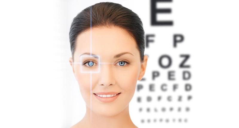 LASIK eye surgery adult eyecare local eye doctor near you small