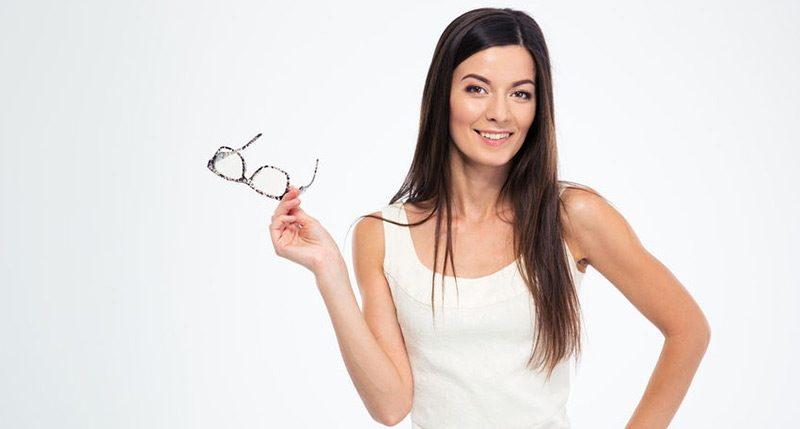 contacts or glasses adult eyecare local eye doctor near you small