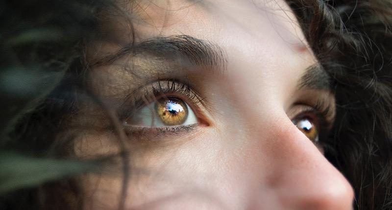 dry eye 1 adult pediatric eyecare local eye doctor near you