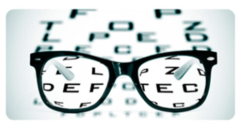 high quality glasses adult pediatric eyecare local eye doctor near you