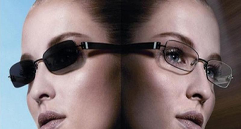 transition lenses adult pediatric eyecare local eye doctor near you