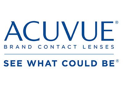 acuvue contact lenses optometrist local 2