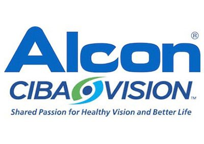 alcon ciba vision contact lenses optometrist local