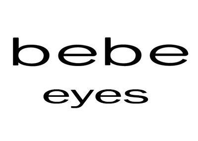 bebe eyewear designer frames optometrist practice local
