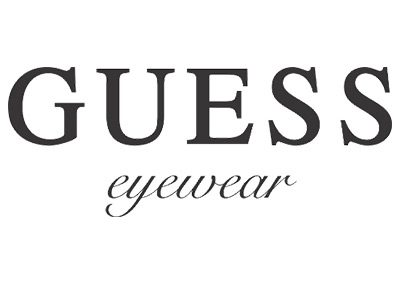 guess designer frames optometrist local
