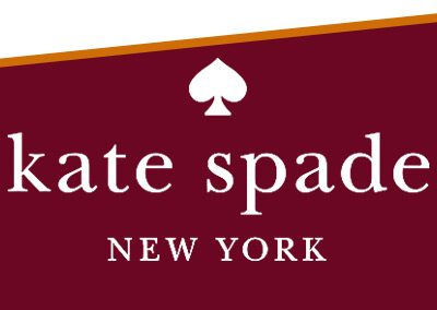 kate spade frames optometrist local 3