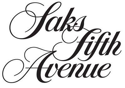 saks fifth avenue designer frames optometrist local