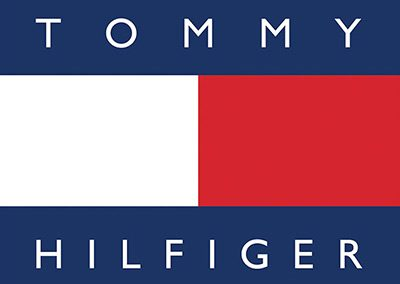 tommy hilfiger designer frames optometrist local