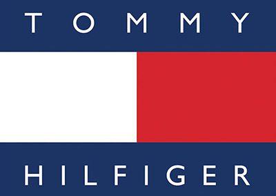 tommy hilfiger designer frames optometrist local