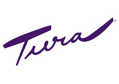 tura designer frames optometrist local