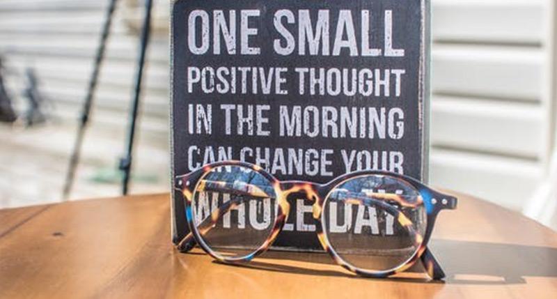gratitude adult pediatric eyecare local eye doctor near you